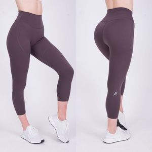 "P'tula Shelby 23"" Leggings"